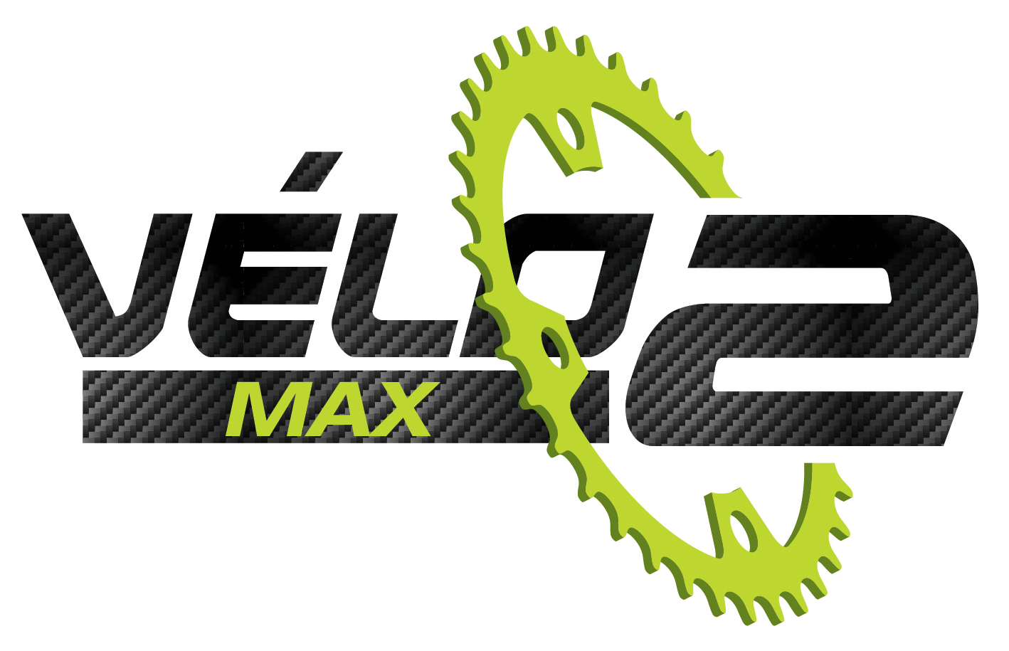 LogoVelo2Max