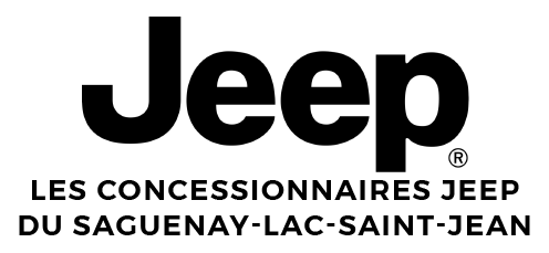 Logo_Conc_Jeep