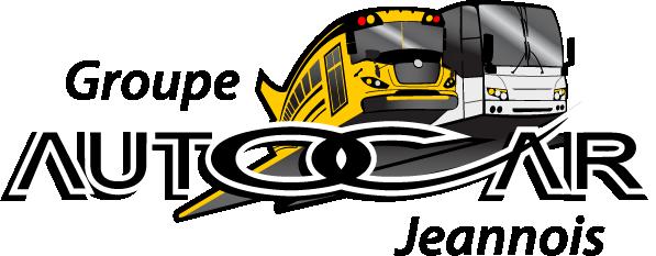 logo_autocar_jeannois_noir@2x