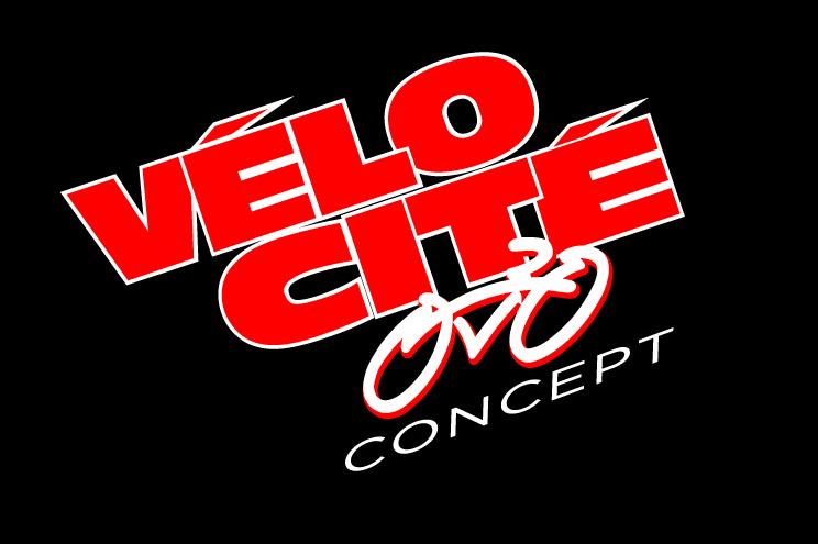 velocite_logo_noir