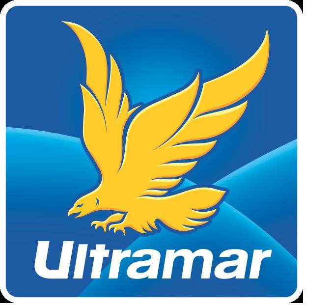 Ultramar Logo CMYK_medium_outlineblanc_ast'risque_blanc