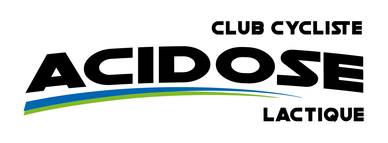 logo ACIDOSE-bib 2018-VERT (2)